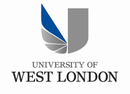University-of-West-London